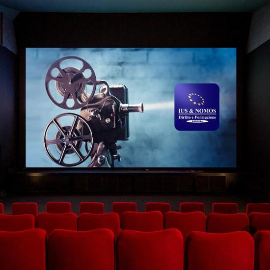 Cinema e Diritti Umani - Ius & Nomos