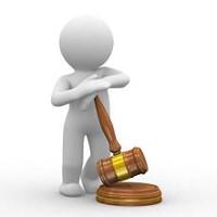Consulenze Legali - Ius & Nomos